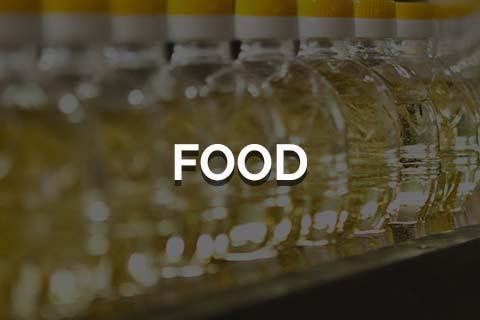 Food Processing Engineering