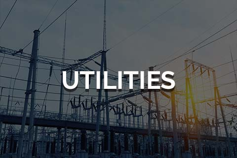 Utilities and Infrastructure
