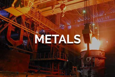 Steel Engineering